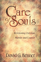 CareofSouls