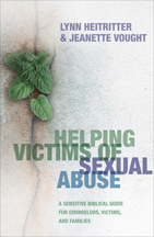 HelpVictimsSexAbuse